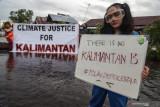 Indonesia berpotensi jadi negara adidaya penentu arah hadapi krisis iklim