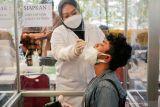 Kasus harian COVID-19 pada Rabu, Kaltara catatkan kesembuhan terbanyak