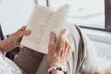 Deteksi dini demensia Alzheimer bantu mempertahankan daya ingat pasien