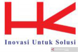 Hutama Karya tegaskan proses rekrutmen karyawan hanya via situs dan akun sosmed resmi
