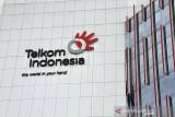 Telkom: Seluruh layanan TelkomGroup telah kembali normal