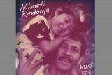 Nino Kayam rilis lagu untuk mendiang  ayah,