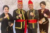 Rayakan ulang tahun ke- 57, ekonomi Sulut tumbuh positif