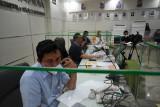 Pertamina Patra Niaga simulasikan operasi keadaan darurat