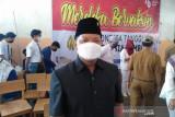 DPRD Kapuas dorong percepatan vaksinasi COVID-19 pelajar