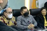 DPP Golkar minta publik pisahkan urusan partai dan masalah pribadi kader