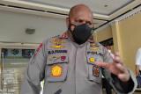 Satgas Nemangkawi lakukan penegakan hukum terhadap KKB di Kiwirok Papua