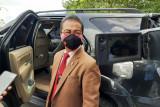 Ketua DPRD Kepri apresiasi  forkopimda tangani pandemi