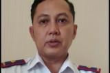 PLN suplai listrik kantor dan perumahan bandara Rokot di Kepulauan Mentawai