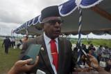 Penerbangan perintis ke pedalaman Papua dari Timika dikurangi 70 persen