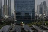 Kementerian ESDM akomodasi kebutuhan industri dan komersial pasang PLTS atap
