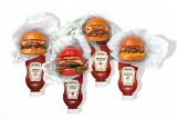 Saus Heinz resmi masuk Indonesia