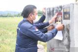 Satgas Madago Raya  sebar foto empat DPO MIT ke masyarakat