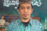 MUI sebut pembakaran mimbar Masjid Raya Makassar sebagai ujian soliditas umat