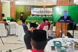UM Palangka Raya targetkan dua prodi raih akreditas A