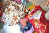 Dua bocah tewas tenggelam di Embung Batu Ngerengseng Aik Bukaq