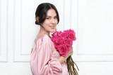 Makna cantik wanita Indonesia  menurut Raisa