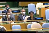 Peran Indonesia dalam perdamaian dunia melalui Presidensi G20