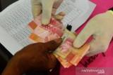Gaji THL dipotong 50 persen, Fitra: Pemko Pekanbaru mendekati zalim