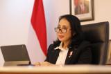 Kemen PPPA dorong pemberdayaan perempuan wirausaha lewat Dasa Wisma