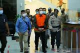 Golkar: Senin sore sudah ada nama pengganti Azis Syamsuddin