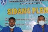GAMKI: Tindak tegas pelaku kekerasan nakes di Kiwirok Papua