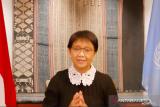 Amerika Serikat akan tambah donasi vaksin COVID-19 untuk Indonesia