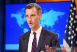 Amerika Serikat kecam rencana hukuman amputasi dan eksekusi oleh Taliban
