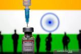 Vaksin Cadila anti-COVID-19 bakal dibuat India