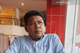 Pemprov Sulteng  bantu kembalikan fungsi lahan pertanian di Sigi