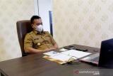 Dilaporkan ke Bareskrim, Bupati Lingga Beberkan IUP PT. CSA Langgar UU