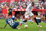 Sevilla sikat Espanyol