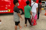 Kepri waspadai lonjakan kasus COVID-19 di Singapura