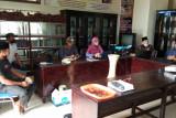 Tim Pengabdian Unand lakukan pembinaan penguatan KPGH Agam