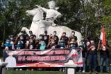 Relawan GPID deklarasikan dukungan