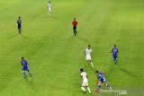 PSCS Cilacap taklukkan PSIM Yogyakarta 1-0