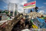 Wali Kota Palu:  Semua program sia-sia jika warga tidak jaga kebersihan