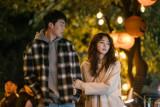 Jenis-jenis kisah cinta di drama Korea