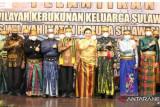 Gubernur KaltaraBerharap BPW KKSSMemajukan Kesejahteraan Masyarakat