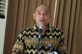 Vaksinasi COVID-19 di Kota Kupang capai 75,03 persen