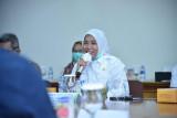 Pemkot Palembang ingatkan  warga tetap patuhi protokol kesehatan