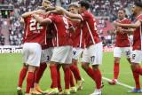 Freiburg hiasi laga terakhir di Dreisam dengan menggilas Augsburg 3-0
