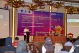 Yogyakarta melatih 107 talenta digital muda penuhi kebutuhan dunia kerja