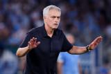Wasit disalahkan Mourinho