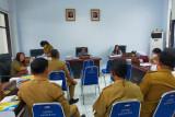 Komisi I DPRD Manado temukan capaian retribusi sampah-PBB rendah