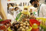 Anggota DPR: RUU Ekonomi Syariah dapat atasi ketidakadilan ekonomi
