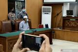 Singgung SARA, Yahya Waloni minta maaf atas isi ceramahnya