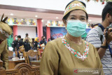 Legislator: Cegah klaster sekolah saat PTM di Palangka Raya