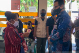 BST APBD Kota Yogyakarta ditargetkan dapat disalurkan mulai Oktober
