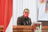 Bupati Minahasa: APBDP fokus pemulihan ekonomi dan kesehatan
